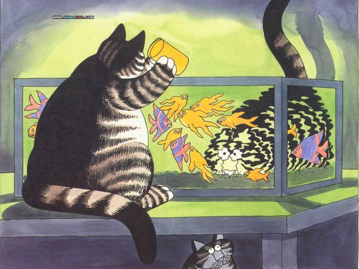https://i.pinimg.com/736x/4a/a2/c2/4aa2c20d4ba8cbbd97a9e7b61b238584--kliban-cat-cat-cartoons.jpg