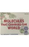 Fascinating stories about legendary molecules such as Aspirin and penicillin.
