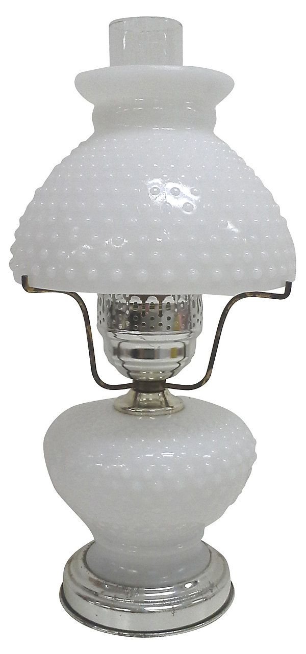 17 Images About Hobnail And Milkglass On Pinterest Glass Vase Candy Dishes And Oil Lamps
