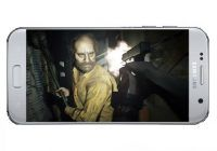 Resident Evil 7 para Android