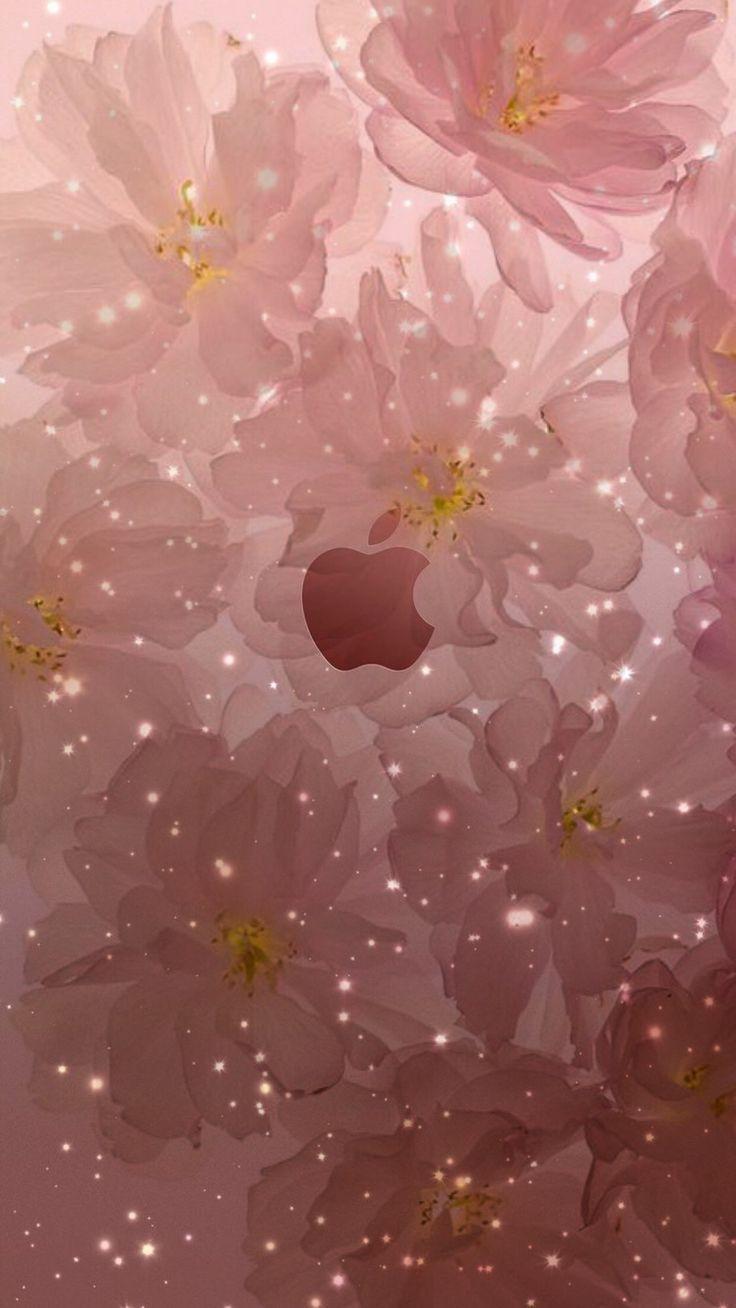 Planodefonto Applevallpaperifone Planodefonto Apple Wallpaper Apple Wallpaper Iphone Pretty Wallpaper Iphone