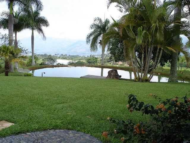Tarso, Colombia 2006 by juanlopeza, via Flickr