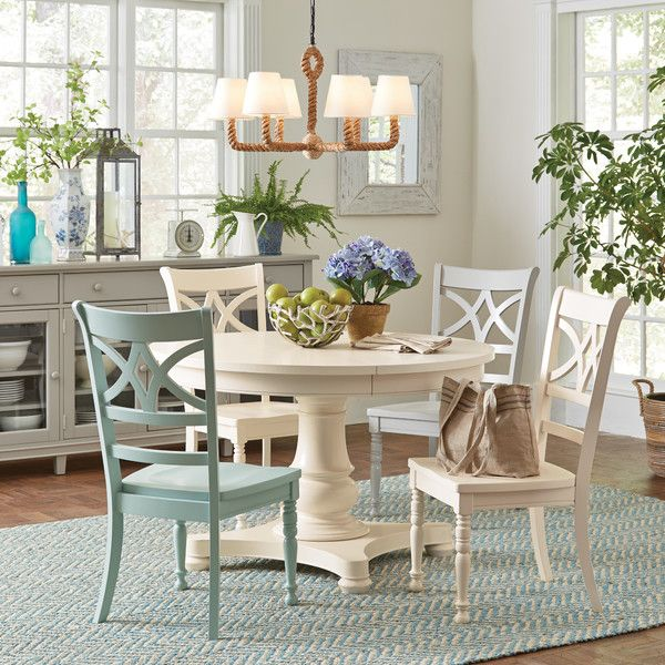 Custom Dining Chairs 249 best dining images on pinterest | kitchen ideas, kitchen