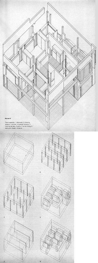 "(16) ""The Language of Space and Practice, Camden Housing Estates 1965-1983"" MPhil, University of Brighton, School of Architecture and Design. | Luis M Diaz - Academia.edu"