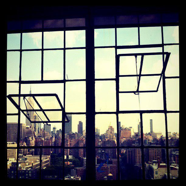 Best 25 Industrial Apartment Ideas That You Will Like On: 25+ Best Ideas About Window View On Pinterest