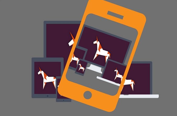 Mobilvennlighet, responsivt design og AMP. #responsivedesign #amp #blogg #idiumas #idium