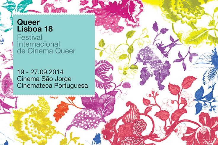 Essential Film Festivals, Queer Lisboa