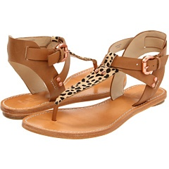 Belle By Sigerson Morrison Randy: Gladiators Sandals, Leopards Sandals, Belle Sigerson, Die Belle, Women Shoes, Leopards Prints, Sigerson Morrison, Shoes Envy, Belle Sandals