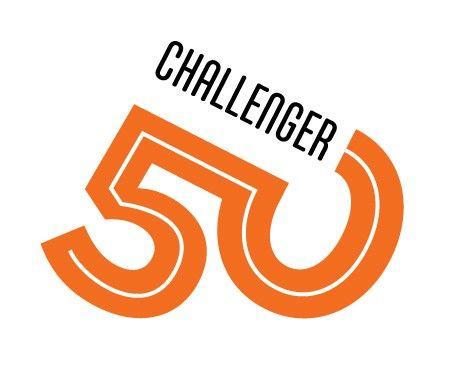50 meest innovatieve bedrijven van Nederland / via @Sprout