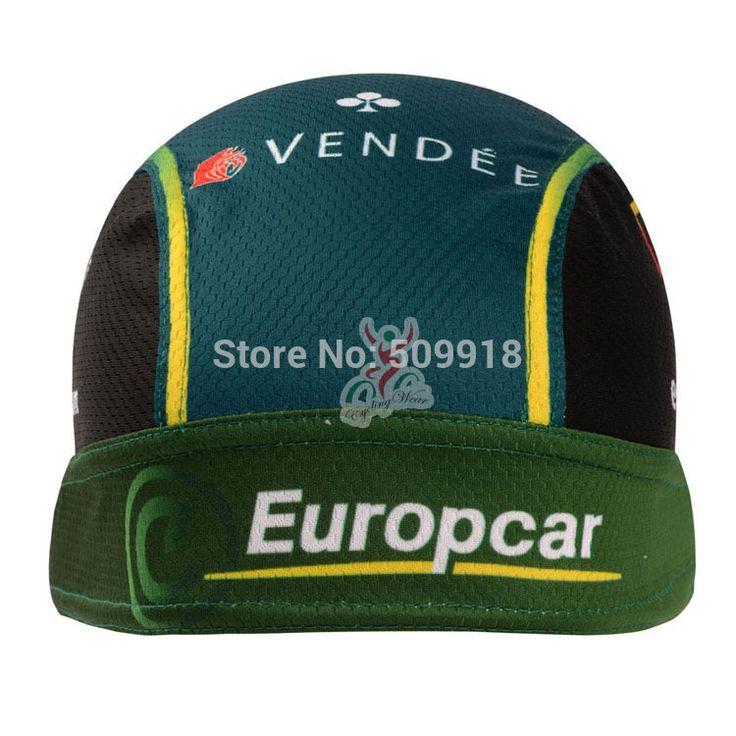 Велоспорт повязка на голову / шарф / шапка велосипед / велосипедные велосипед аксессуары велосипеде шарф зеленый