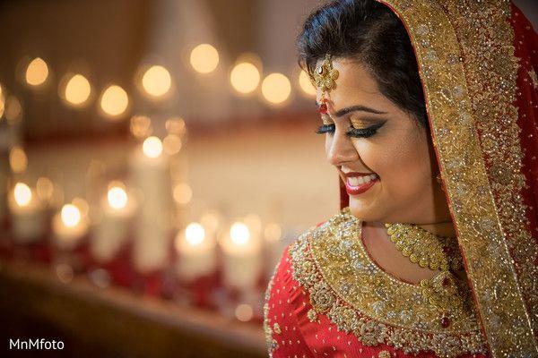 Bridal Portrait http://www.maharaniweddings.com/gallery/photo/49503 @mnmfoto/boards