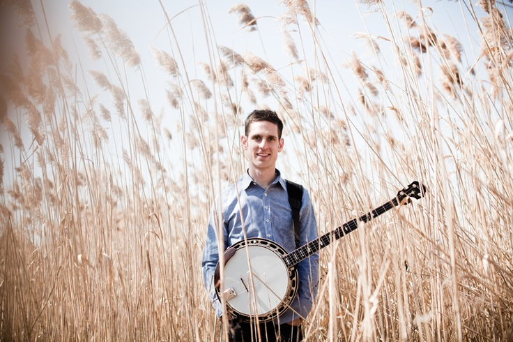Jayme Stone will be performing at Westben on Friday, August 2 at 7:00 pm.  He is a two-time award winning banjoist and presents musical wonders exploring everything form JS Bach to music from Mali, Bulgaria and beyond.