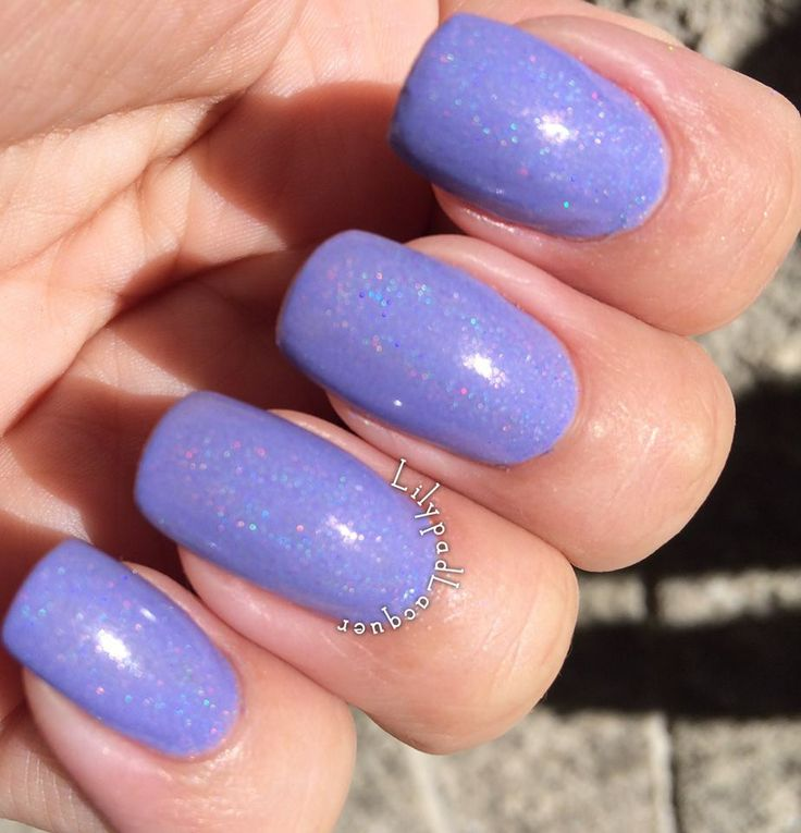 113 best My lilypad lacquer images on Pinterest | Nail polish, Gel ...