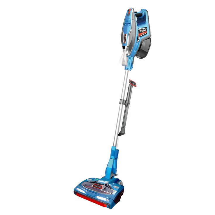 1000+ images about Shark Steam mops, vacuums and irons on Pinterest ...