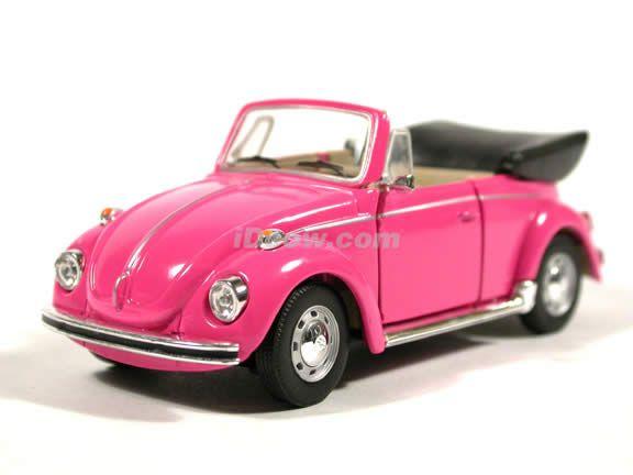 pictures+of+pink+volkswagen+beetle | Home Volkswagen Volkswagen Beetle Convertible Pink GFR5gJ8B ...