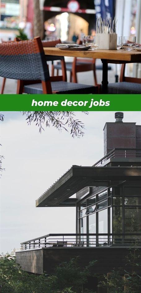 Home Decor Jobs 410 20181225193059 62 Home Decor Uk Ltd Sheffield