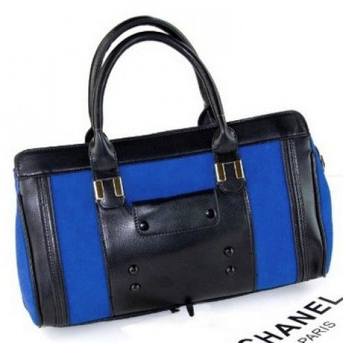 OPCA1432 Colour Blue Material PU + Velvet Size L 37 W 15 H 22 Price 215,000 (SPECIAL PRICE 110rb)