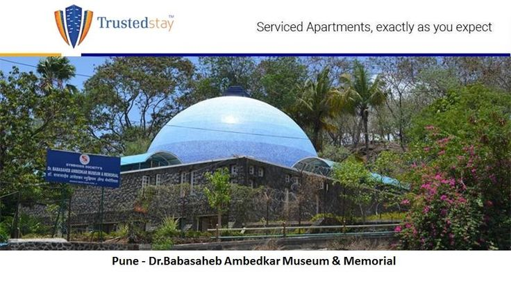 One of the most sought-after places in Pune is Dr. Babasaheb Ambedkar Museum & Memorial. You can witness the prestigious award Bharat Ratna and the lines written on it, the silver ink bottle that was gifted to Ambedkar by Lord Mount Batten. So this museum incorporates many of the important belongings, old photographs of events in Ambedkar's life are preserved here. Viewing all these, travel back in the pages of history. Visit this museum at least once to sense its beauty and the significance…