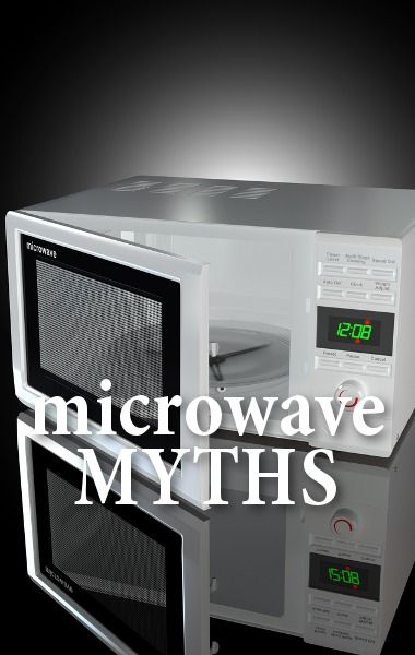 Dr Oz set the record straight about the use of Microwaves. What should you know about these appliances? Find out what is a myth whether to use plastic. http://www.recapo.com/dr-oz/dr-oz-advice/dr-oz-microwave-steamer-bags-safety-plastic-microwave-safe/