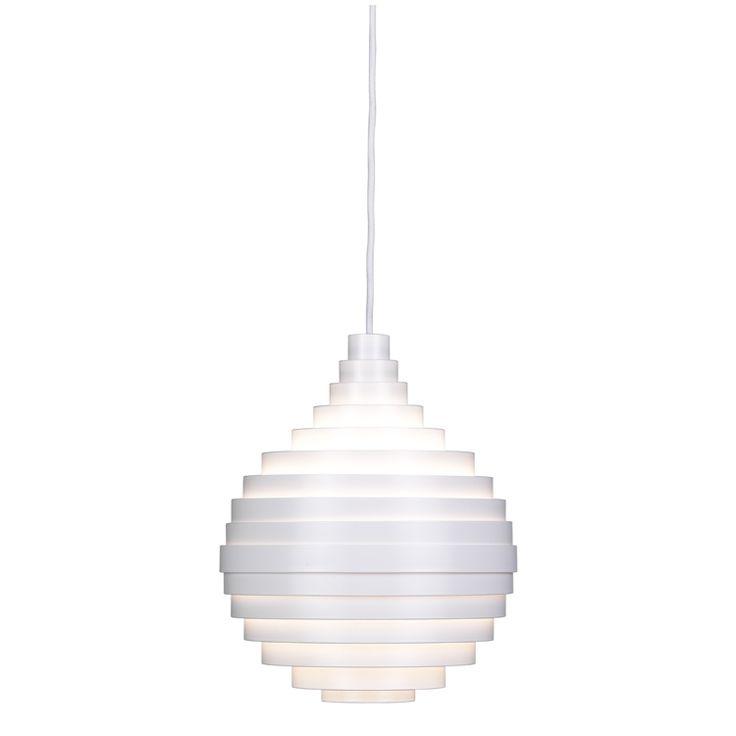 PXL pendel, liten Zero - Kjøp møbler online på ROOM21.no