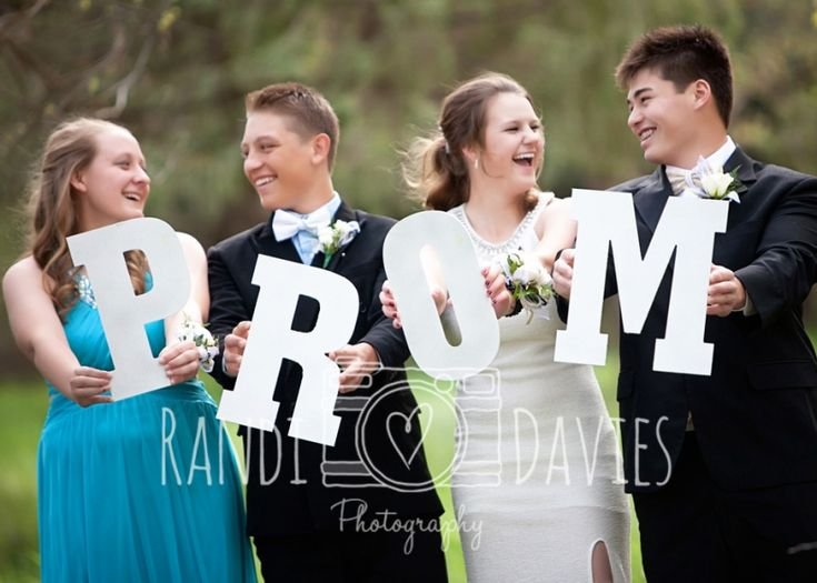 Best 20  Prom pictures ideas on Pinterest   Prom pictures couples  Prom  pics and Homecoming posesBest 20  Prom pictures ideas on Pinterest   Prom pictures couples  . Fun Day Date Ideas For Prom. Home Design Ideas