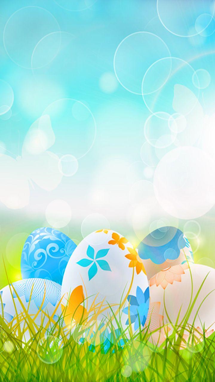 "Easter ""Design studio"" | Рамки, Обои, Поделки"