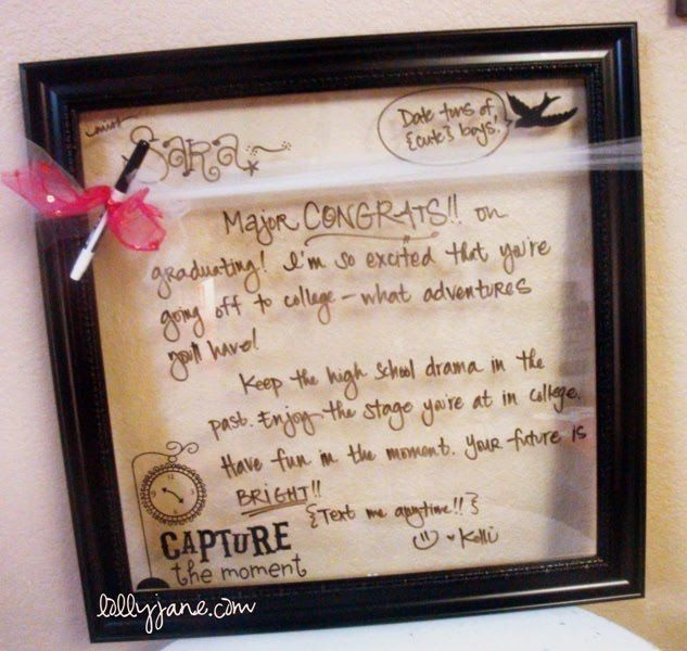 Cheap Graduation Gifts 142 best graduation gift ideas images on pinterest | graduation