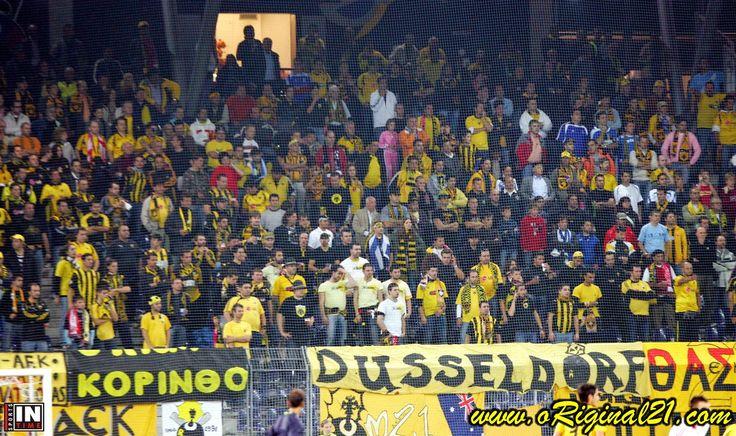 4/10/2007 SALZBURG-AEK 1-0 EUROPA LEAGUE