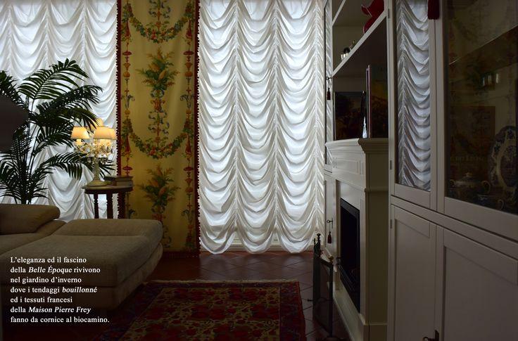 my works_interiors_bouillonné_pierrefrey_boussac_classic_je t'aime pour toujours_biocamino