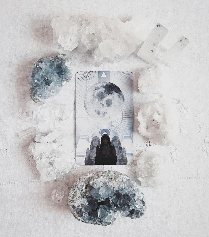starchild tarot  https://www.instagram.com/ofstickandstone/