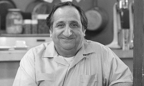 Happy Days actor Al Molinaro dies aged 96 | Television & radio ...