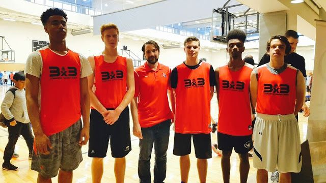 Manitoba 3x3 Basketball Team Set for Jeux de la francophonie July 10-16  Good luck to the Manitoba 3x3 basketball team that will be competing in the Jeux de la francophonie 3x3 in Moncton New Brunswick from July 10-16. Team members include (pictured above left to right at the recent Canada Quest 3x3 Tournament in Winnipeg) Zack Dembélé Nicholas Stevenson Eric Lemoine (coach) Dany Dupuis Lionel Farrati Anthony Bruneau-Cormier. 3x3 basketball is a modern and fairly recent variant of the Games…