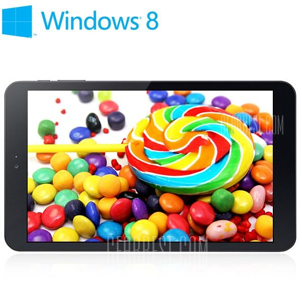 Chuwi Vi8 Tablet PC, Special Price from Gearbest - Mobiles-Coupons