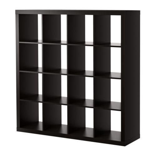 EXPEDIT Shelving unit IKEA