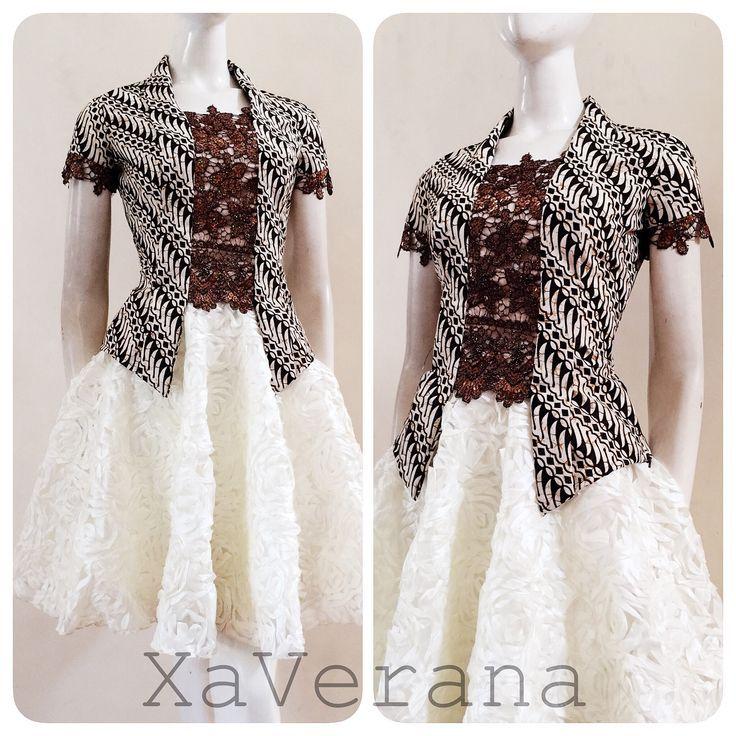 Batik and dress (736×736)