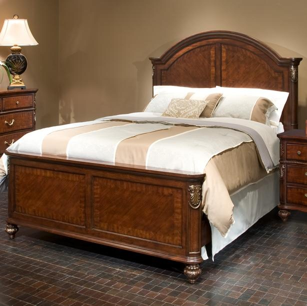 Ashley Furniture Killeen Texas: 7 Best Images About Bedroom Furniture On Pinterest
