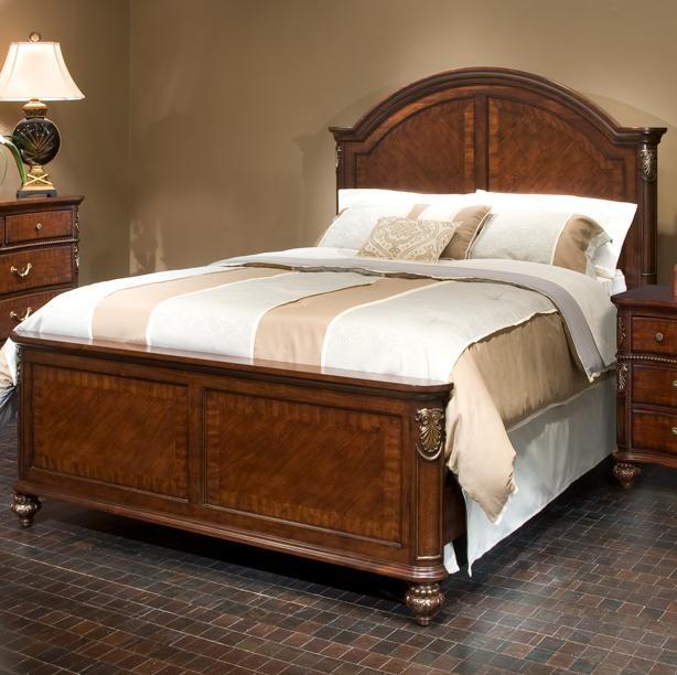 7 Best Images About Bedroom Furniture On Pinterest