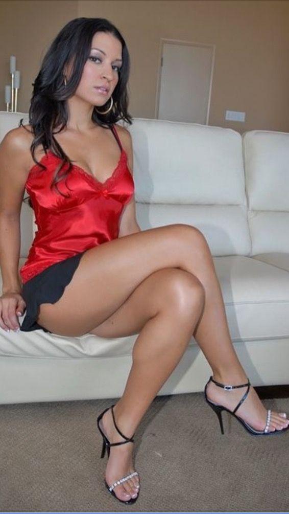 Free amateur porn wife cuckold