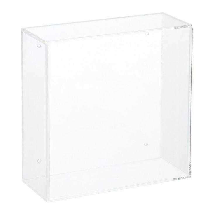 Altered Book Box Mini Room Night Light Emma Book: 22 Best Bobblehead Displays Images On Pinterest
