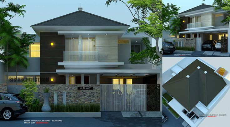 Sigiarchitect Wp Content Uploads 2015 09 MODEL