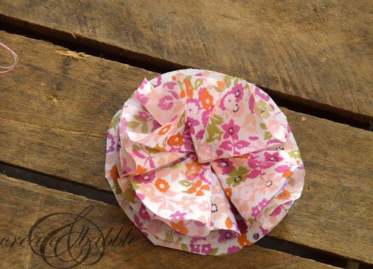 diy-fabric-flower-baby-headbands