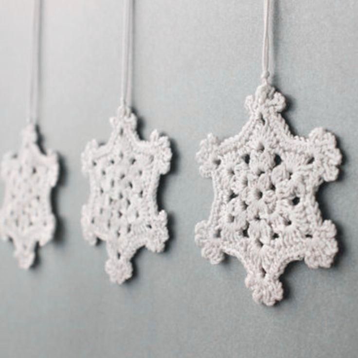 Find More Christmas Information about Lace snowflakes snow white crocheted snowflakes ornaments set of 12 Christmas decoration cotton lace snowflakes winter decor,High Quality lace motif,China lace shirt Suppliers, Cheap ornament wallpaper from Physical picture 100% on Aliexpress.com
