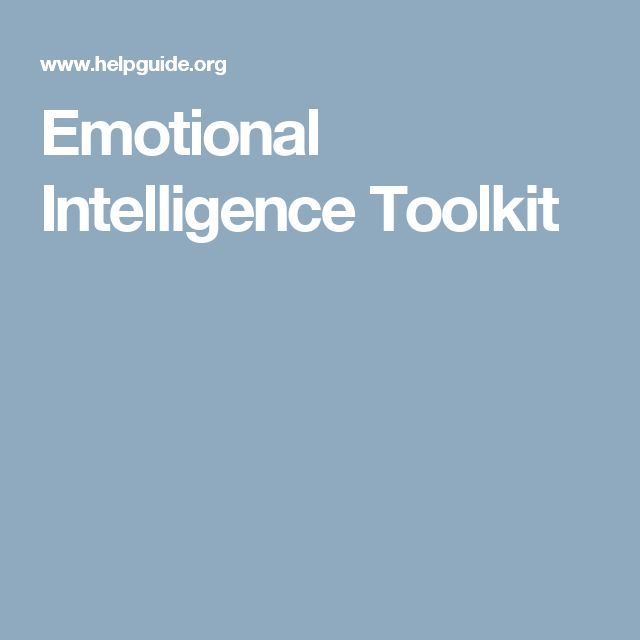 emotional intelligence ei and burnout among nurses psychology essay In this paper we focus on the role that emotional intelligence has on nursing we pay attention to both students and professionals and the role emotional intelligence has on emotional self-concept and burnout our studies with nursing students yield positive relations between the clarity and emotional repair components of perceived emotional intelligence and all scales of the self-concept scale.