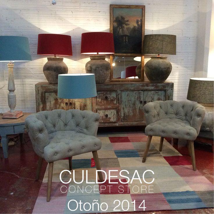 Ven a vernos: C-66 Km 12,5- CORÇÀ -(GIRONA) Tel. 670 214 318 info@culdesacemporda.com http://www.culdesacemporda.com/ #vintage #decoración #deco #interiorismo #muebles #mobiliario #art #arte #retro #sofás #emporda #ampurdan #interiorista