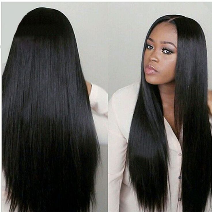 $23.80 (Buy here: https://alitems.com/g/1e8d114494ebda23ff8b16525dc3e8/?i=5&ulp=https%3A%2F%2Fwww.aliexpress.com%2Fitem%2Fcheap-straight-brazilian-hair-extension-100-natural-black-1b-fast-shipping-grade-6a-brazilian-virgin-hair%2F32419472835.html ) 7A grade brazilian virgin hair straight weaving 100 natural black human hair fast shipping soft brazilian straight hair 4bundles for just $23.80