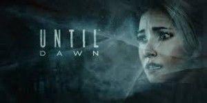 Goed horror spel dat binnen dag had uitgespeeld. Geeft je echt dat ouderwetse horror gevoel