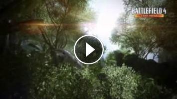 Battlefield 4 - China Rising Nadeszła pora na kolejne starcie. Zupełnie nowe lokacje, uzbrojenie i gadżety oraz niedostępne dotąd pojazdy latające. Chińska Nawałnica, pierwszy dodatek do Battlefield 4, wystawi twoje umiejętności na jeszcze cięższą próbę.