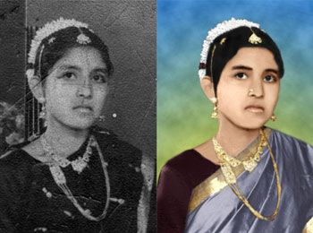 PhotoEditingIndia.com caters you: PHOTO RETOUCHING and RESTORATION SERVICES, COLOR the BLACK & WHITE PICTURES, CAST UNDERTONE PICTURES, IMAGE COLOR CORRECTIONS, REMOVE DISTRACTIONS FROM PICTURE and other Photo Enhancement Services