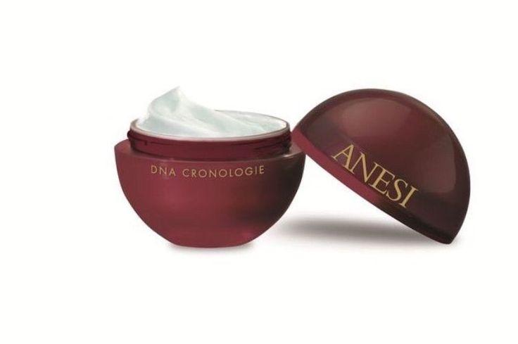 Anesi DNA Cronologie For face Skin Renewal n balancing smokers skin  arrugas   | eBay