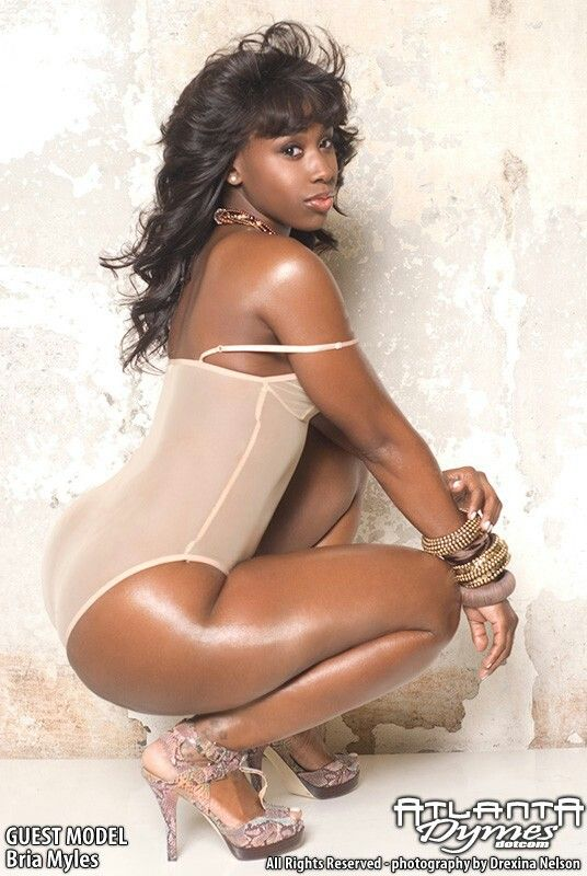 bria-myles-tight-wet-pussy-guy-girls-sex-naked